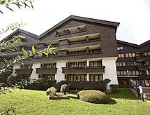 Жилье в Gasteinertal - AT5630.230.11