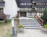 Picture 10 exterior - Apartment Alexander, Bad Hofgastein