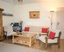Picture 2 interior - Apartment Alexander-Moser, Bad Hofgastein