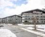 10. billede udevendig - Lejlighed Sonnenappartements, Bad Hofgastein