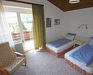 Bild 2 Innenansicht - Ferienwohnung Sonnenappartements, Bad Hofgastein