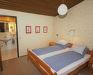 Bild 10 Innenansicht - Ferienwohnung Sonnenappartements, Bad Hofgastein