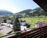 Bild 3 Innenansicht - Ferienwohnung Sonnenappartements, Bad Hofgastein