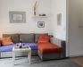 Foto 10 exterieur - Appartement Griesgasse, Bad Hofgastein