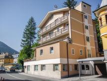 Bad Gastein - Appartement Schubert