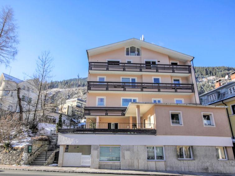 Photo of Monte Grau Top 5