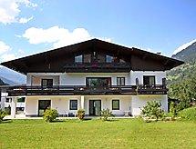 Жилье в Bad Gastein - AT5640.190.1