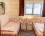 Picture 8 interior - Apartment Rudis Appartements, Bad Gastein