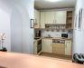 Picture 4 interior - Apartment Rudis Appartements, Bad Gastein