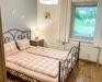 Picture 7 interior - Apartment Rudis Appartements, Bad Gastein