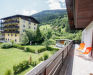 Picture 12 interior - Apartment Rudis Appartements, Bad Gastein