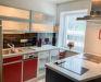 Picture 6 interior - Apartment Rudis Appartements, Bad Gastein