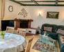Picture 5 interior - Apartment Rudis Appartements, Bad Gastein