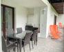 Picture 11 interior - Apartment Rudis Appartements, Bad Gastein