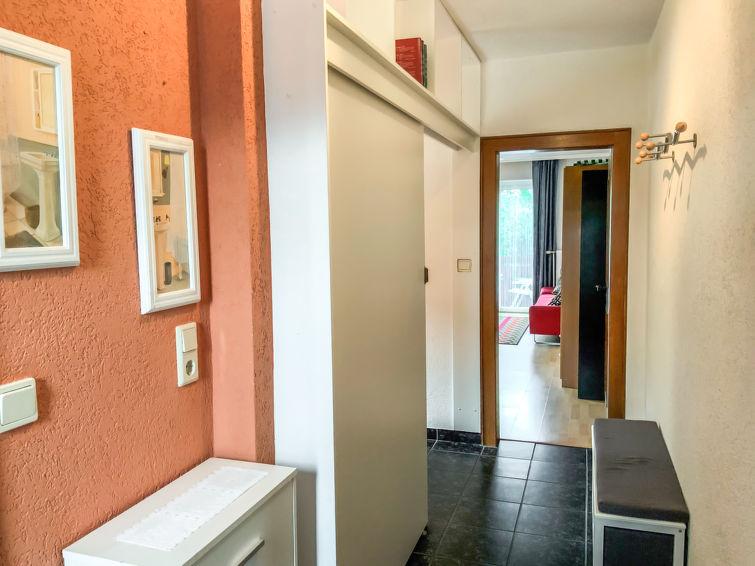 Photo of Rudis Appartements in Torremolinos - Spain
