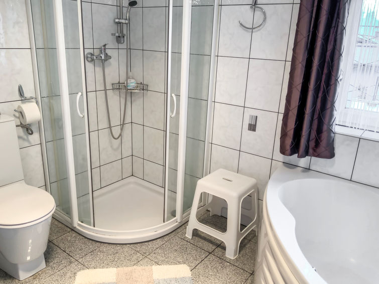Photo of Rudis Appartements