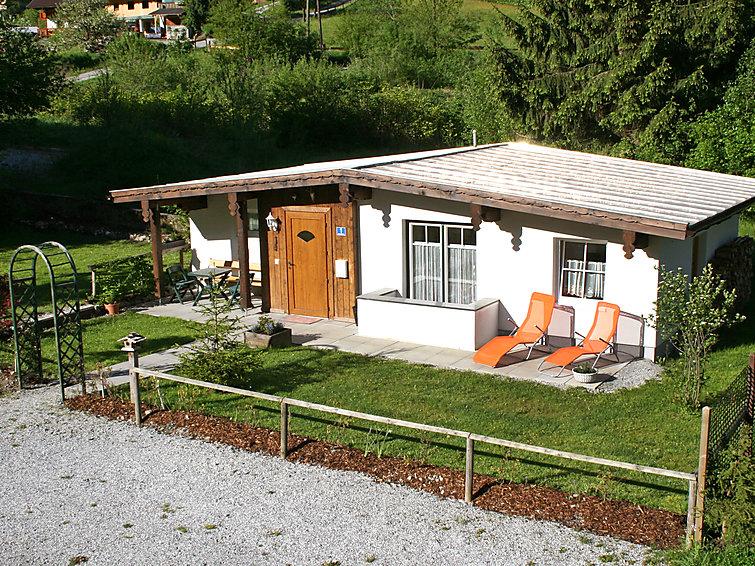 Photo of Ferienhaus Keil