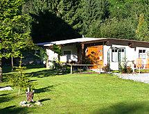 Ferienhaus Keil per la mountain bike und con Wi-Fi