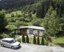 Image 8 extérieur - Maison de vacances Ferienhaus Keil, Bad Gastein