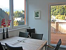 Bad Gastein - Apartment Schillerhof