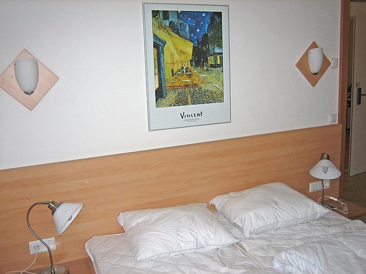 Апартаменты AT5640.300.10