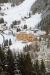 Bild 14 Aussenansicht - Ferienwohnung Schillerhof, Bad Gastein