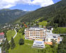 Appartamento Penthouse, Bad Gastein, Estate
