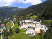 Schillerhof con area sciistica nelle vicinanze und ristorante nelle vicinanze