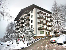 Bad Gastein - Appartement Haus Reitl III