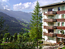 Bad Gastein - Apartment Haus Reitl III