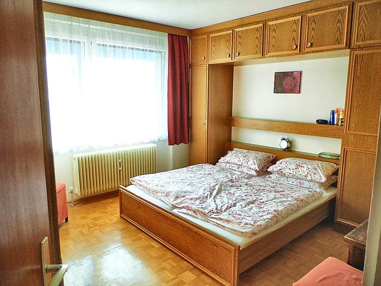 Апартаменты AT5640.750.1