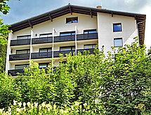 Haus Reitl VII mit Geschirrspüler und TV