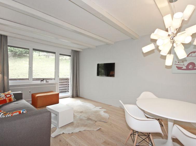 Photo of Haus Reitl VII