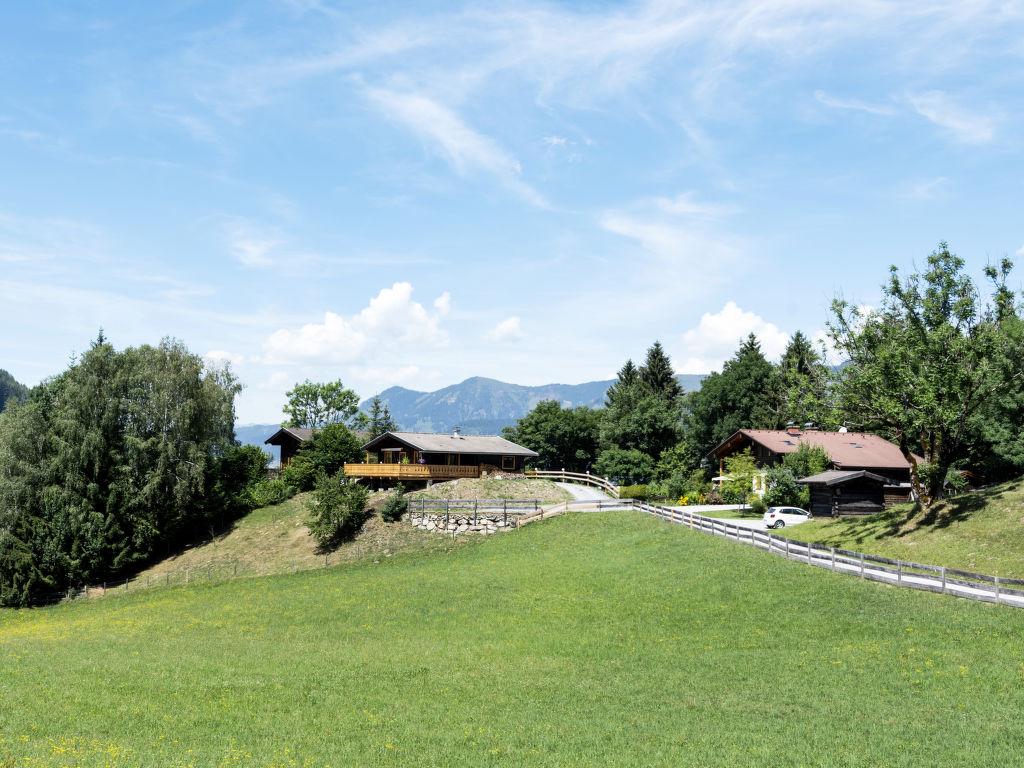 Maison de vacances Christine (EBA110) (1147699), Embach, Pinzgau, Salzbourg, Autriche, image 19