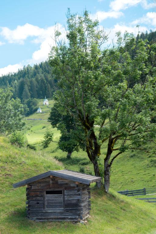 Maison de vacances Christine (EBA110) (1147699), Embach, Pinzgau, Salzbourg, Autriche, image 20