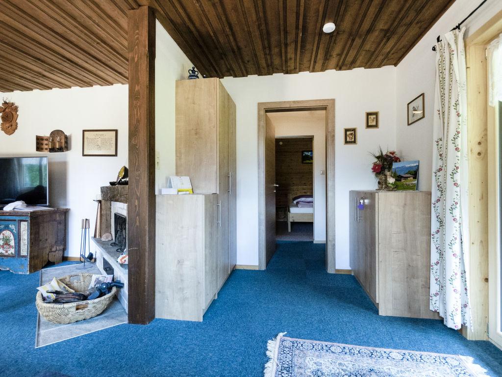 Maison de vacances Christine (EBA110) (1147699), Embach, Pinzgau, Salzbourg, Autriche, image 10