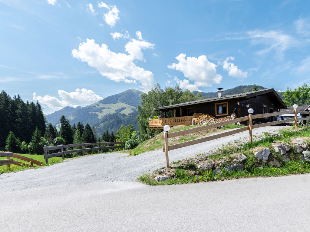 Maison de vacances Christine (EBA110) (1147699), Embach, Pinzgau, Salzbourg, Autriche, image 21