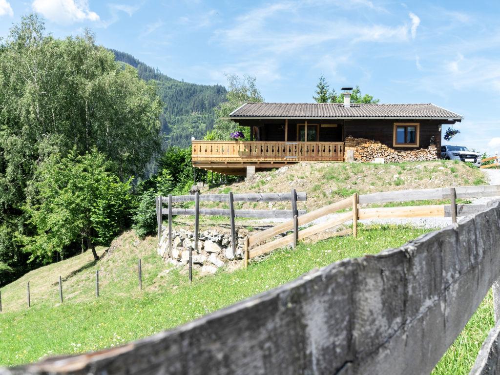 Maison de vacances Christine (EBA110) (1147699), Embach, Pinzgau, Salzbourg, Autriche, image 22