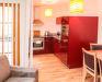 Picture 3 interior - Apartment Schönblick, Rauris