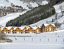 Rakousko, Salcbursko, Rauris