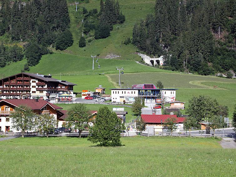 Slide5 - Schonblick