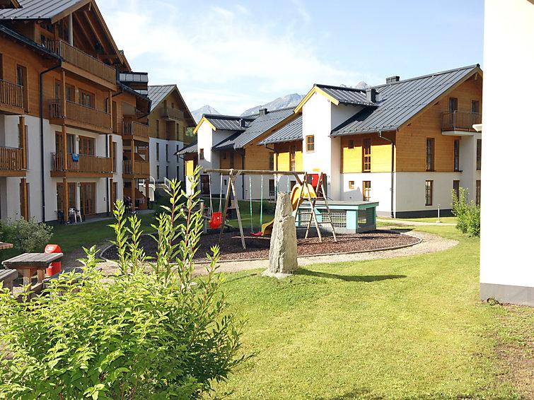 Slide4 - Schonblick