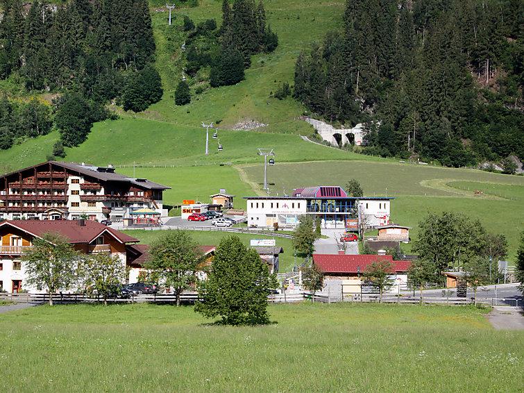 Slide9 - Veiderfeld