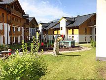 Rauris - Appartement Veiderfeld
