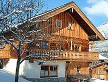 Bruck - Dom wakacyjny Ferienhaus Schmiedhäusl
