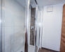 Foto 21 interieur - Vakantiehuis Machreich, Bruck