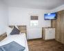 Foto 10 interieur - Vakantiehuis Machreich, Bruck