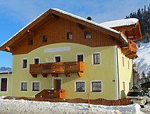 Bruck - Apartment Haus Eder