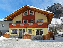 Bruck - Dom wakacyjny Haus Krone 1
