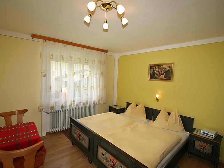 Апартаменты AT5671.240.1